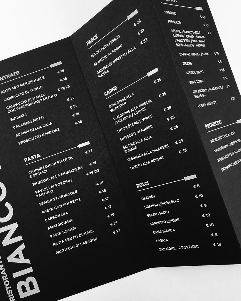Design & Printlab